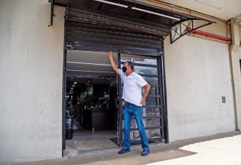 Medida vale até o julgamento de um recurso apresentado pela prefeitura da cidade do interior paulista