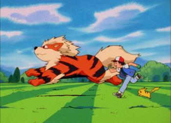 Série atraiu multidões de diferentes gerações quebrando estereótipos ao trocar super-heróis musculosos por bichos carismáticos e excêntricos