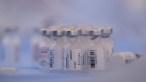 União Europeia promete doar doses para acelerar vacinação contra a Covid-19