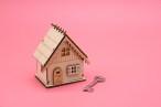 Setor imobiliário está aquecido e vê cenário otimista para os próximos anos