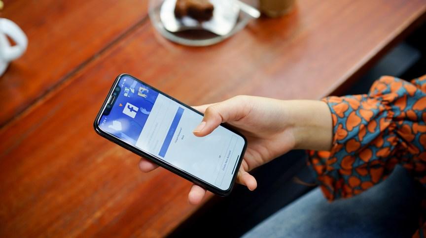 Manifestações nas redes sociais podem configurar campanha política.