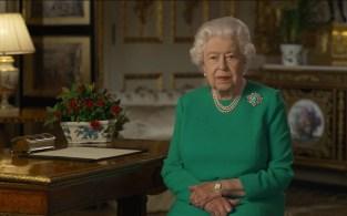 """Comunicado do Palácio de Buckingham diz que alegações, especialmente sobre racismo, são """"preocupantes""""; casal concedeu entrevista à Oprah Winfrey"""