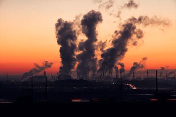 Renato Casagrande articula viagem de governadores para a conferência das Nações Unidas sobre Mudanças Climáticas, a COP 26