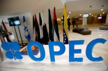 A notícia empurrou os preços do petróleo de volta para seus níveis mais altos em mais de um ano