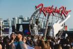 Rock in Rio Card tem vendas esgotadas 1h30 após início