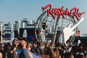 Valor da entrada é de R$ 545 (inteira) e R$ 272,50 (meia-entrada) para o festival que acontece em setembro de 2022