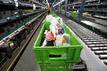 O segmento de supermercados é o mais recente a ser abraçado pelo comércio eletrônico nacional