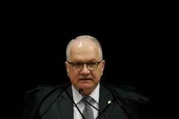 Em entrevista à CNN, a procuradora da República Thaméa Danelon avaliou a decisão do ministro Edson Fachin sobre anulação dos processos de Lula na Lava Jato