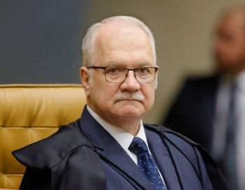 A votação, que acontece no plenário virtual do Supremo Tribunal Federal (STF), está em 2 a 0; os demais ministros ainda analisarão o tema para apresentar o voto