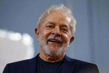 Com essas conversas, Lula pretende iniciar a formular uma agenda política baseada em vacinas e auxílio mirando 2022