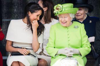 Entrevista da condessa de Sussex reacende o debate sobre o futuro da família real e se a instituição conseguirá se manter sólida na era pós-Elizabeth