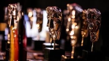 Dramas de Chloé Zhao e Sarah Gavron receberam sete indicações cada aos prêmios da Academia Britânica de Artes Cinematográficas e Televisivas