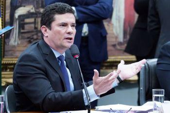 Para o jurista Lênio Streck, decisão de suspeição de Moro foi uma maneira de restabelecer a ordem na justiça brasileira