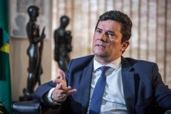 No dia 24 de junho, o ministro Gilmar Mendes, STF, estendeu a suspeição do ex-juiz Sergio Moro a todos os processos do ex-presidente