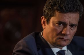 Em nota, ex-juiz afirmou que foi imparcial ao julgar Lula e defendeu legado da Lava Jato