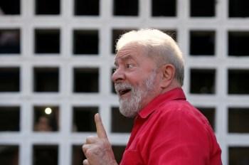 Ex-presidente se organiza para intensificar conversas políticas para as eleições de 2022