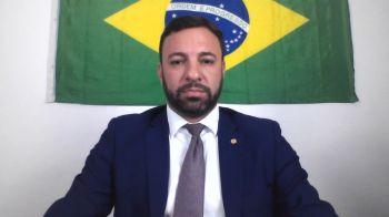 """Parlamentares da conhecida """"Bancada da Bala"""" pressionam para que haja mudanças no texto, já que a matéria prevê gatilhos como a proibição de aumento salarial"""