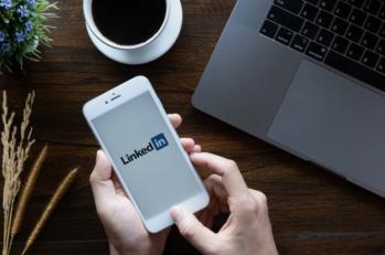 Poucos dias depois do vazamento de dados de usuários do Facebook, rede social profissional da Microsoft sofre ataque de hackers