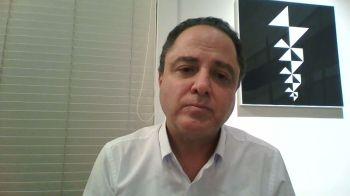 Diretor de cardiologia do hospital Sírio-Libanês e apresentador da CNN trabalha com cotada para ministério há mais de dez anos