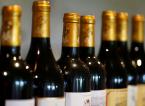 Exportação de vinho brasileiro bate recorde de janeiro a setembro de 2021