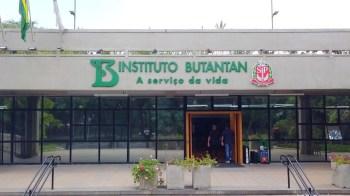 A medida foi anunciada pelo presidente da corte de contas paulista, Cristiana de Castro Moraes
