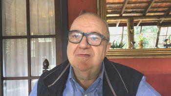 O prefeito da capital paranaense, Rafael Greca (DEM), decretou um novo lockdown na cidade, que dura até o dia 21 de março