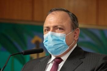 Para vice-presidente da CPI da Pandemia, há um 'movimento de abandono' de Eduardo Pazuello