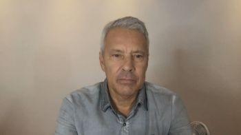 João Gabbardo afirma que especialistas que assessoram o governador João Doria (PSDB) 'não estão satisfeitos' com efeito de medidas
