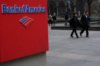 A equipe do banco norte-americano também disse que continua mais cautelosa em setores de maior risco, como serviços, companhias aéreas e shopping centers