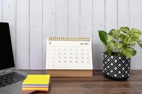 Trabalhar no feriado antecipado dá, obrigatoriamente, direito a banco de horas e, em alguns casos, ao pagamento pelo período trabalhado