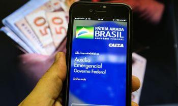 No mês passado, o custo da cesta básica na capital paulista para uma família de quatro pessoas ficou em R$ 1.014,63