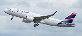 """Empresa aérea diz que resultado do acordo com a concorrente ficou """"aquém das expectativas"""""""