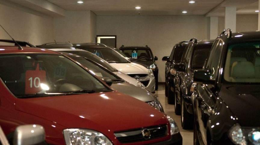 Brasilienses não precisarão mais ir ao Detran para emplacar veículos zero quilômetros