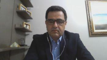 Diretor da Associação Nacional dos Hospitais Privados, Marco Aurélio Ferreira disse à CNN que a escassez de medicamentos é um problema em todo o Brasil