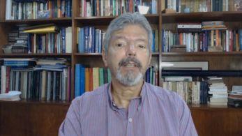 Roberto Medronho, professor titular de Epidemiologia da UFRJ, defende que seja desenvolvido novo sistema de informação capaz de otimizar a notificação de casos