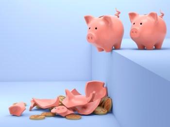 No mês - o terceiro em saída líquida para o investimento - as vendas atingiram R$ 1,81 bilhão e as saídas chegaram na casa de R$ 1,82 bilhão