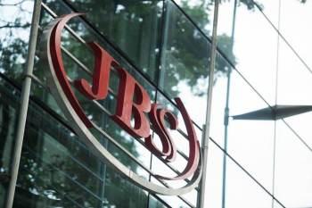 A receita líquida consolidada subiu 26,7%, para R$ 85,6 bilhões