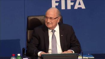 Ex-presidente e ex-secretário-geral da entidade foram punidos após investigação sobre pagamentos de bônus nas Copas do Mundo de 2010 e 2014