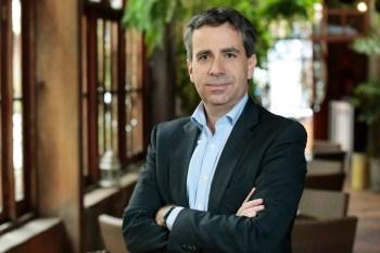 Em entrevista ao CNN Business, Sébastien Durchon fala dos planos da empresa após a aquisição bilionária e que criará uma gigante de R$ 100 bi em vendas