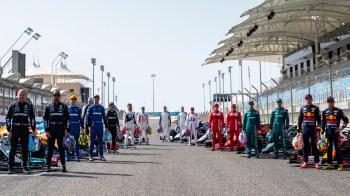 Primeira prova da categoria será disputada neste fim de semana no Bahrein