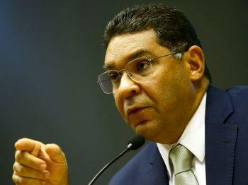 Secretário do Tesouro Nacional pediu consenso político para a aprovação de reformas como a tributária que, segundo ele, aumentarão a capacidade de crescimento