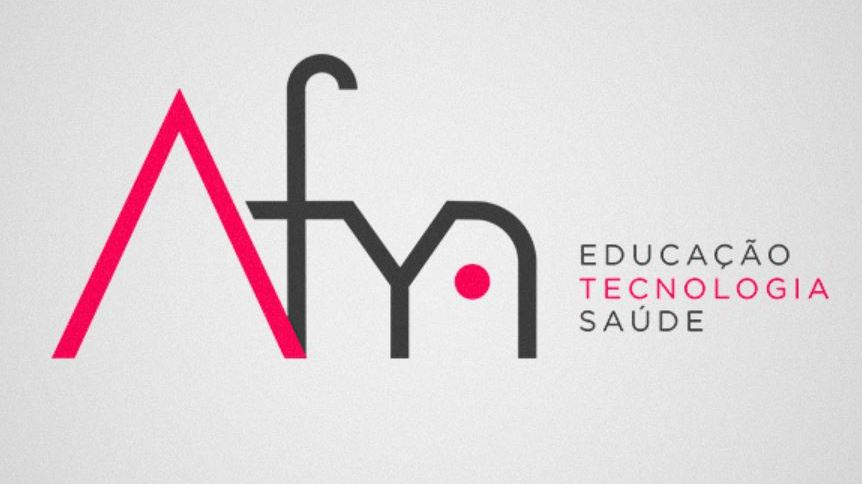 Afya, grupo educacional brasileiro listado no Nasdaq