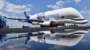 Airbus volta a lucrar no 3º trimestre e Ebit ajustado supera expectativas