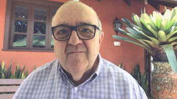 Em entrevista à CNN, prefeito de Curitiba também demonstrou apoio à ButanVac e a Versamune