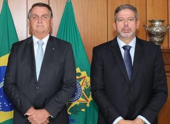 A leitura entre alguns aliados de Bolsonaro é de que a crise da compra da Covaxin vai impactar de imediato o governo