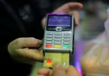 O anúncio encerra meses de rumores envolvendo as duas empresas e ocorre em meio a uma revolução em andamento no mercado brasileiro de pagamentos