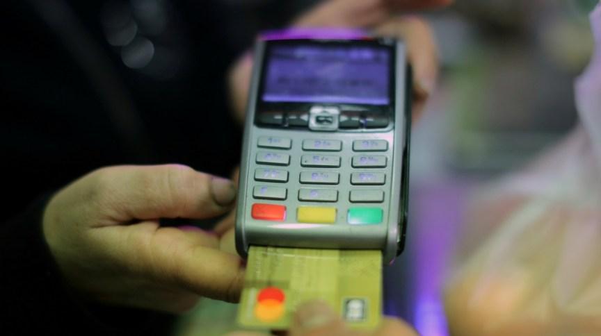 Maquininha de cartão: negócio anunciado hoje encerra meses de rumores envolvendo as duas empresas