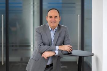 Subsidiária da empresa sueca inaugurou a primeira fábrica de dispositivos 5G na América Latina e promete investimento bilionário
