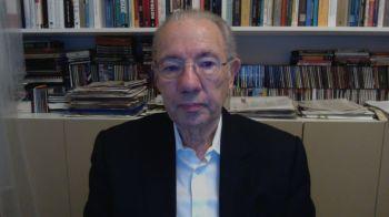 Rubens Barbosa afirma ter trabalhado com futuro chanceler em Washington e aposta em reconstrução de pontes com China e Estados Unidos