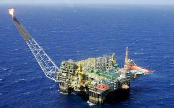 Casos de Covid-19 em plataformas de petróleo e gás do Brasil voltaram a apresentar tendência de alta desde o início de março, revertendo um movimento de queda
